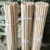Household Cleaning product Wholesale 120x2.2cm 120x2.5cm wooden mop handle
