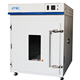 Industry High Precision Lab Forced Convection Drying Oven