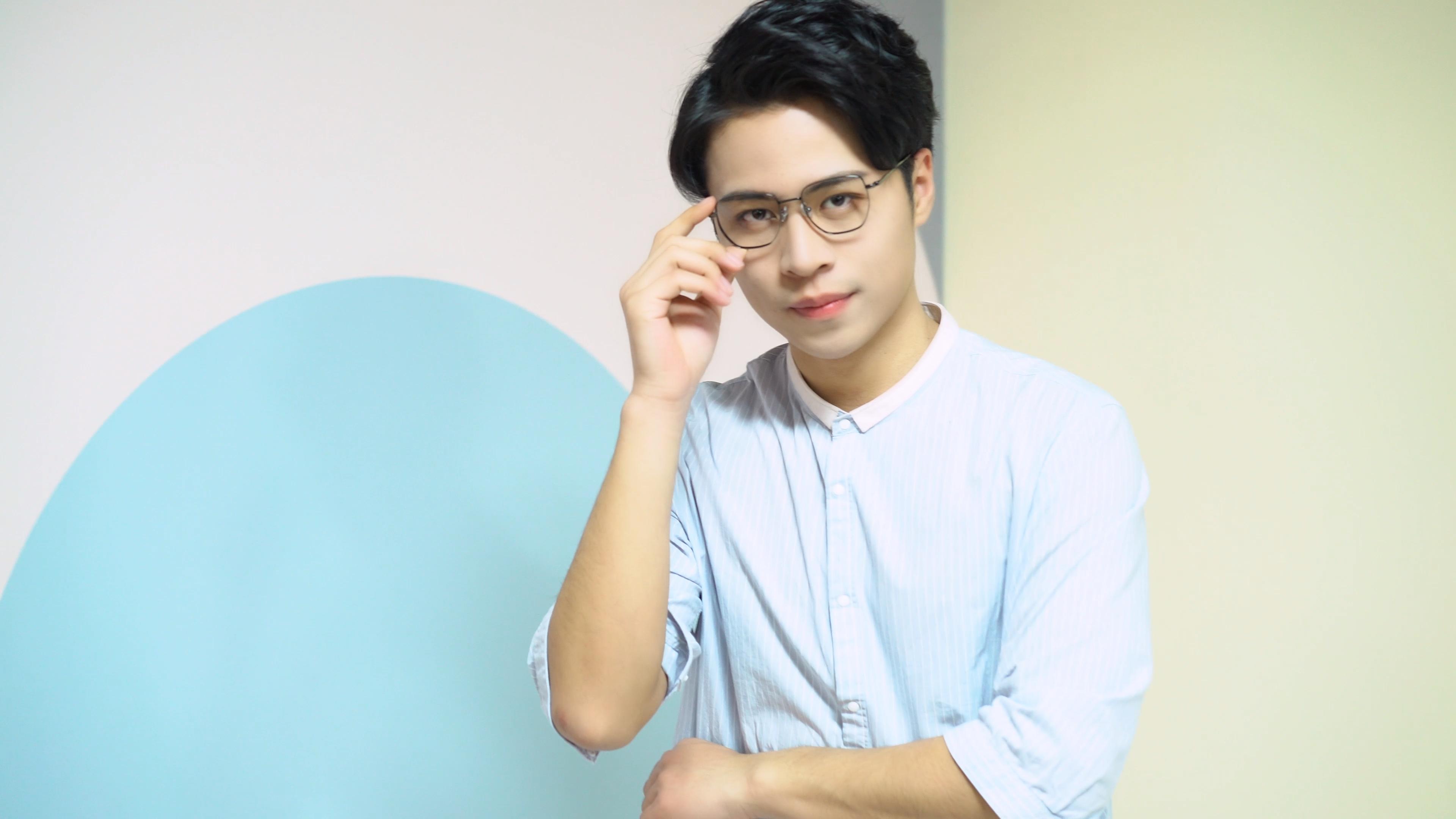 Zilead — lunettes à bordure complète en titane pour hommes et femmes, monture optique de haute qualité pour les affaires