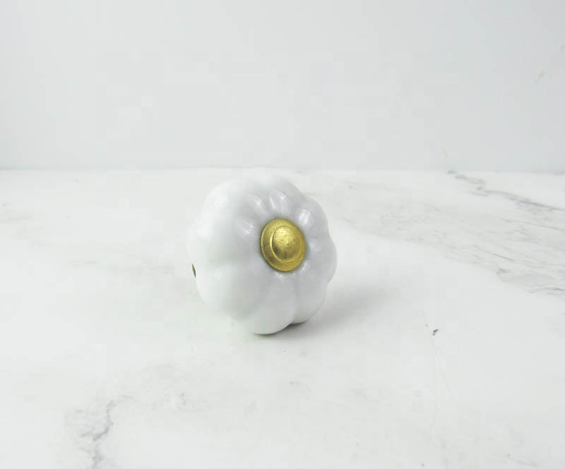 ceramic cabinet wholesale knobs and pulls cabinet knobs and handles