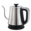 /product-detail/hot-sale-stainless-steel-kettle-goose-neck-electric-coffee-kettle-1-0l-oem-keep-water-constant-automatic-electric-water-kettle-62569224022.html