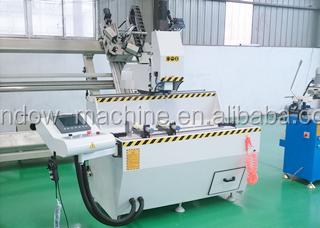 Alüminyum profil bükme makinesi ark eğrisi U C şekli