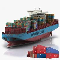 International cheap 20ft 40ft lcl fcl sea freight forwarder rates from china