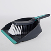/product-detail/cleaning-tools-mini-handle-plastic-broom-set-dustpan-brush-with-high-quality-60706641189.html