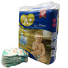 /product-detail/oem-hot-selling-disposable-sleepy-baby-diaper-in-china-62238403690.html