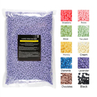 Beans Wholesale Professional 1000g Depilatory Hair Removal Hard Wax Beans