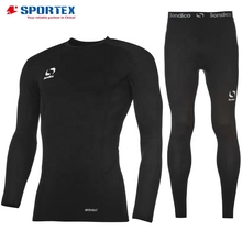OEM high performance flatlock seam thermal underwear, thermal inner wear, cheap thermal underwear #TT1920