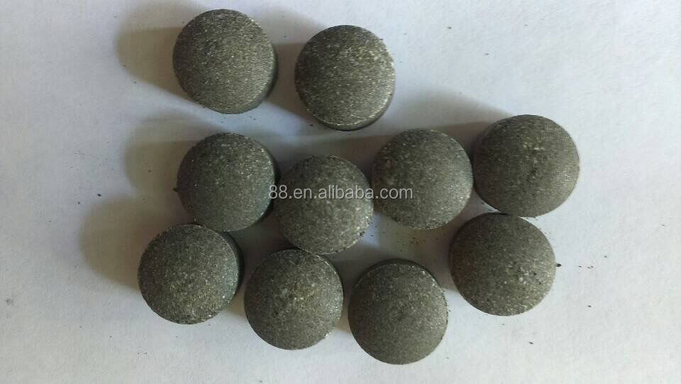 Aluminum phosphide 56% TB insecticide tablet agricultural chemical pesticide agrochemicals agroquimicos furadan