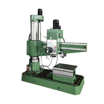 The Last Day S Special Offer Drilling Machine Vertical Drilling Machine Electric