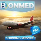 Amazon Dropship Air Shipping Door To Door Shipping Charges Transport From China To Rostock Usa --Skype:bonmedbella