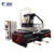 1224 1325 Cheap Price CNC Router Machine Wood Carving Machine Acrylic Cutting Sign Furniture Industry