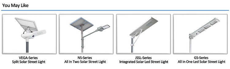 Jinsdon 태양 가로등 컨트롤러 방수 10a 15a 12v 24v 무선 원격 모니터링 mppt 태양 충전 컨트롤러