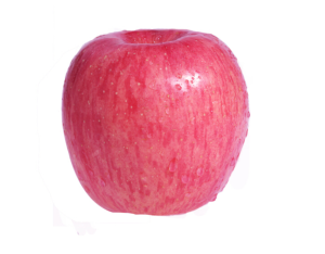 Organic High quality Chinese cheap price fresh apple fruits hot selling