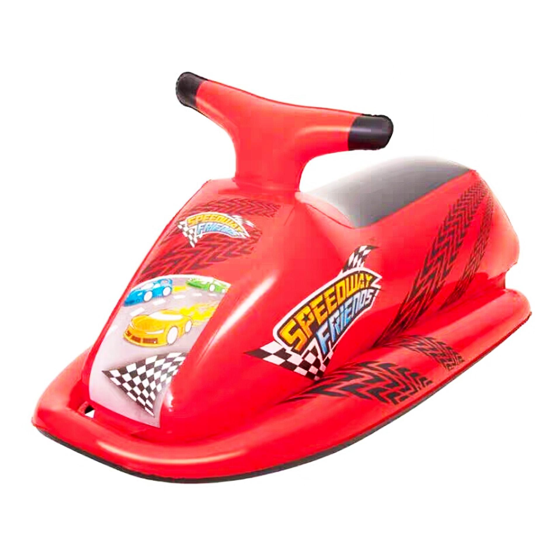 Inflable Para Motocicleta Juguetes Para Los Niños Flotar En El Agua Mientras Montaba Un Motocar Juguete Buy Inflable Juguetes De Peluche Decorar Parte Las Actividades O Los Niños Juguetes Flotantes En