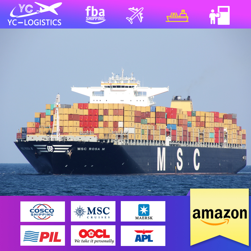 container sea freight to dubai best selling <strong>products</strong> 2020 in usa amazon ddp