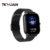 2020 IP67 Waterproof Smartwatch Step Heart Rate Monitor Relogio Inteligente ECG Bluetooth Call Smart Watch DT35