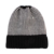 2020 warm soft embroidery logo cheap beanie hat winter