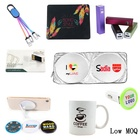 Promotional Gifts Items Cheap Vip Products Corporate Custom Marketing Promotional Gifts Items With Logo