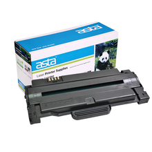 ASTA <span class=keywords><strong>MLT</strong></span>-<span class=keywords><strong>D1052L</strong></span> Toner Cartridge voor <span class=keywords><strong>Samsung</strong></span> ML-1910/1911/1915/2525/2526