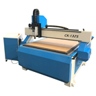 SUDA CK1325 1530 2040 WOOD WORKING CNC ROUTER MACHINE CNC ROUTER FOR WOOD