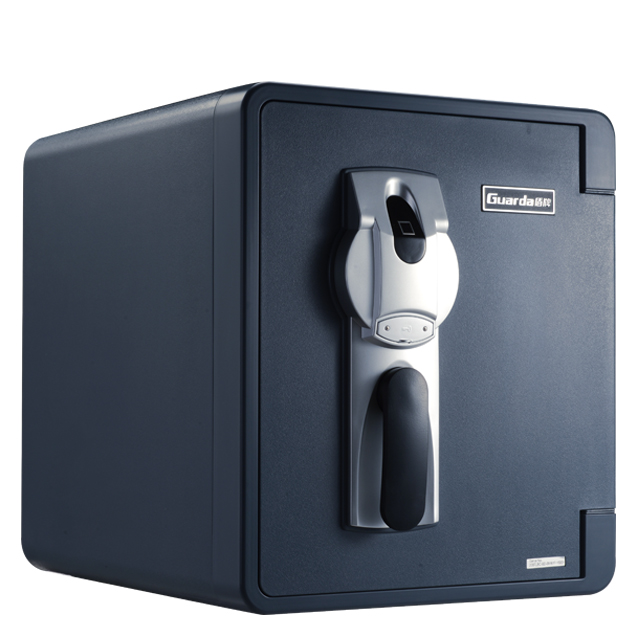 Guarda High-quality 1 hour fireproof safe company for company-7