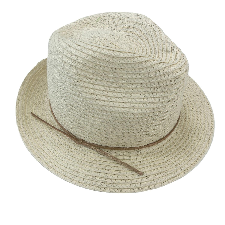 2020 ホット販売屋外旅行わらのための夏のビーチ太陽の帽子