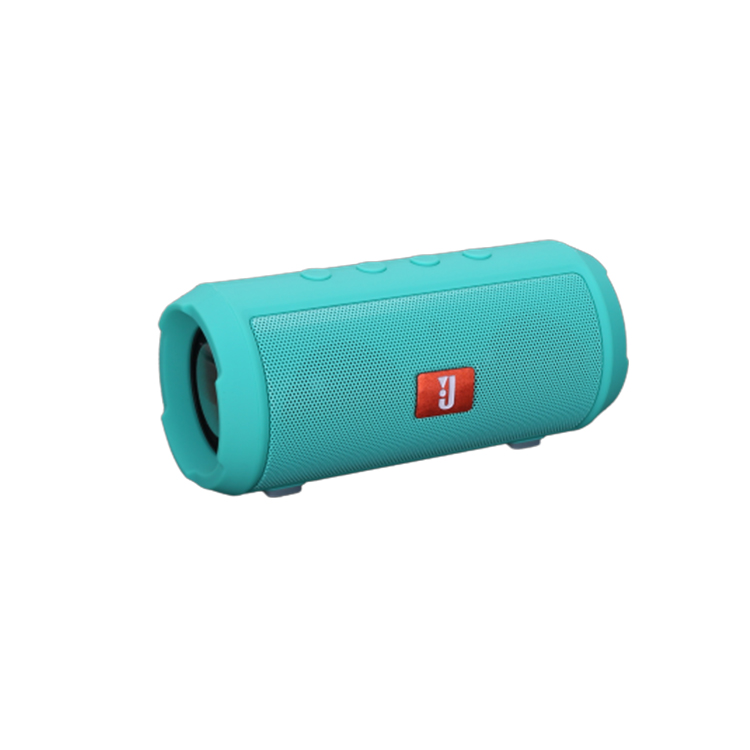 Wholesale Portable <strong>Speaker</strong> <strong>Wireless</strong> <strong>Bluetooth</strong> <strong>Speakers</strong> Soundbar Outdoor Sports sound