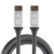 4K HD Video Cable 8K 1m 1.8m 2m 3m Media Video Cable UHD