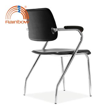 Regenbogen Cv Entwickelt Leder Büro Buy 33b Konferenz Product Büro Stuhl on Stuhl Stuhl Stuhl Büro Konferenz Entwickelt Stuhl srdhtQ