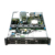 Dell PowerEdge R530 Intel Xeon E5-2620 v4 2,1 GHz servidor dell
