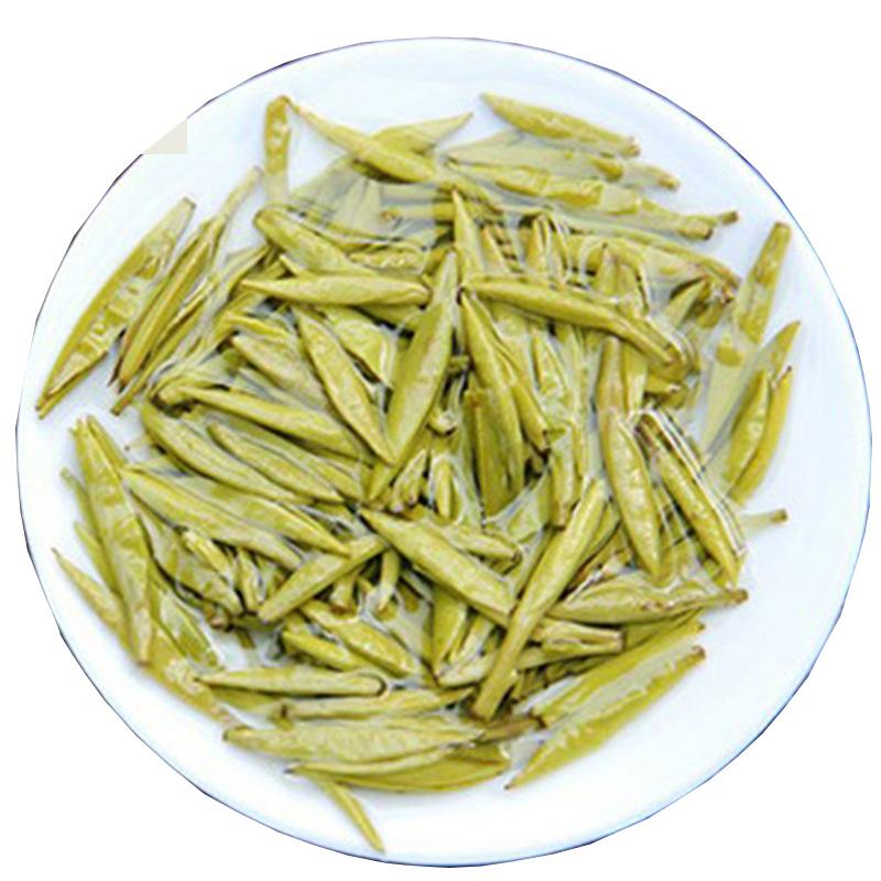 Hot sale whole sells top grade Chinses healthy yellow tea, Meng Ding Huang Ya - 4uTea | 4uTea.com