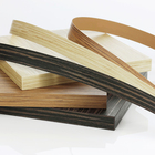 Table Edging Strip Plastic, Rubber Edge Protection Banding, PVC Edge Banding Tape