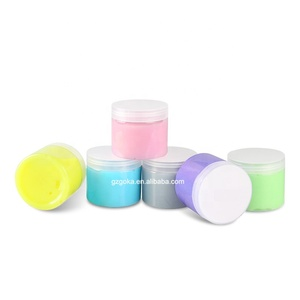 Turntable accessories anti-static vinyl records magic cleaning gel