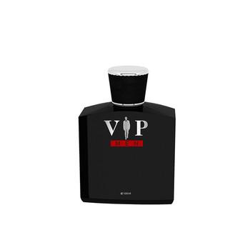 Chino Original De La Marca Natural Spray Creed Perfume Para Las Mujeres Buy Perfume Para Mujer,Perfume Creed,Perfumes Originales De Marca Product on