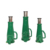 complete screw jack systems Factory wholesale economic prices CE made in China