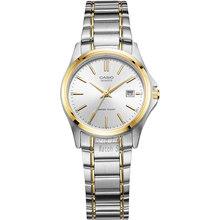 часы женские Casio часы лучший бренд класса люкс 30мВодонепроницаемый Кварцевые часы женские дамы Подарки Часы Спортивные часы reloj mujer relogio ...(Китай)
