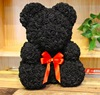 /product-detail/wholesale-high-quality-40-cm-foam-teddy-rose-flower-bear-for-girlfriend-rose-bear-with-box-62474990407.html