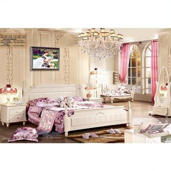 Korean Style Bedroom Furniture Used Kids Beds For Sale - Buy Used Kids Beds  For Sale,Used Kids Beds For Sale,Used Kids Beds For Sale Product on ...