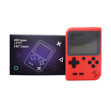 Mini <span class=keywords><strong>Console</strong></span> Ingebouwde 400 <span class=keywords><strong>Game</strong></span> Retro Handheld <span class=keywords><strong>Game</strong></span> Player Classic Tv Video 620 <span class=keywords><strong>Game</strong></span> <span class=keywords><strong>Console</strong></span> Voor Kerstcadeaus