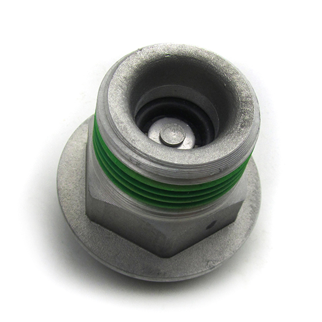 Anti Roll Bar Stabilizzatore di collegamento per POSTERIORE MITSUBISHI Challanger 98-03 MB598098 x 2