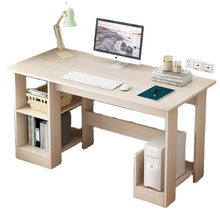 Moderne simple <span class=keywords><strong>bureau</strong></span> style industriel assis table <span class=keywords><strong>bureau</strong></span> d'<span class=keywords><strong>ordinateur</strong></span>