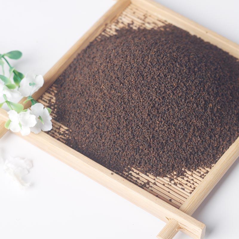 Instant china black tea High quality black tea with strong taste and fragrance - 4uTea | 4uTea.com