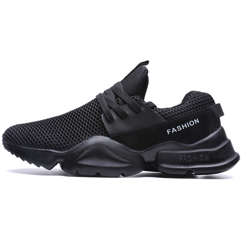 High quality no brand oem new model wholesale men casual sneakers for all seasons