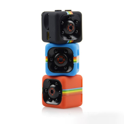 Baru HD 1080P 960P Malam Visi Mini Kamera Merekam Kualitas Baik Olahraga Camcorder Keamanan Tinggi Kamera Video