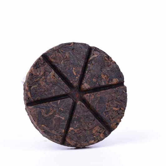 Yunnan High Quality Tea Private Label Slimming Puer Tea - 4uTea | 4uTea.com
