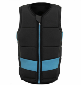 Hot-Selling Customize wholesale high quality swimming neoprene life jacket