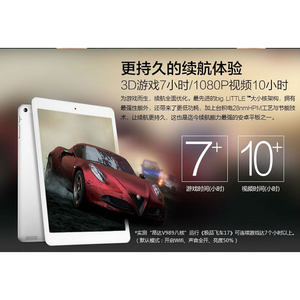 "9.7"" android tablets with retina 2048x1536 screen onda v989 tablet"