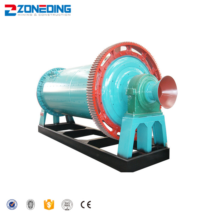 China ball mill for grinding cement ball milling machine grinding production line