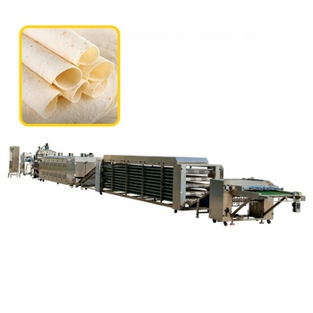 New Quality - Rotimatic - Automatic Roti Maker Machine For ...