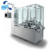 24-24-8 mineral water washing / capping / filling 3in1 machine